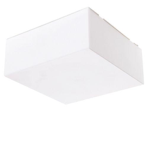 Plafon-Cubo-Flat-400-br