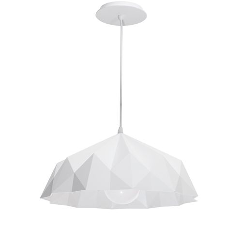 Pendente-Origami-br_br