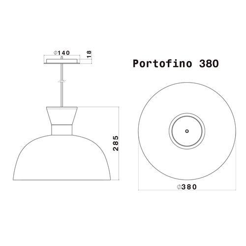 Pendente-Portofino-380-DesTecnico
