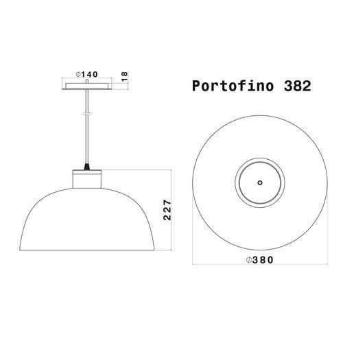 Pendente-Portofino-382-DesTecnico