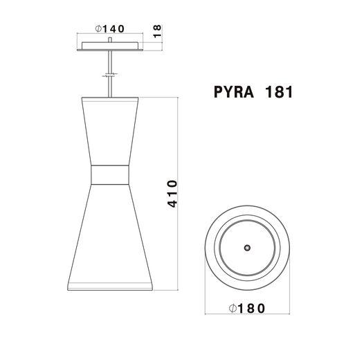 Pendente-Pyra-181-DesTecnico