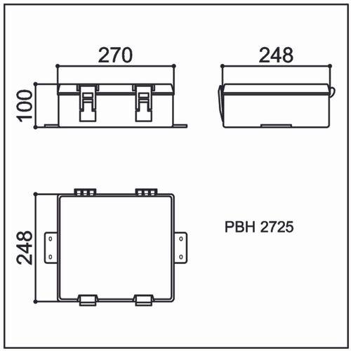 PBH-2725-