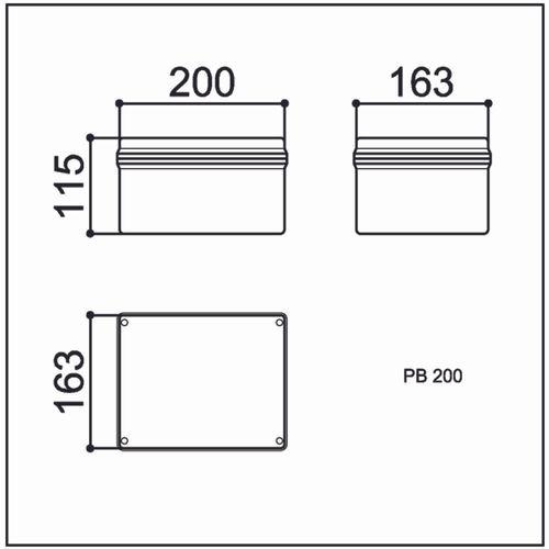PB-200-
