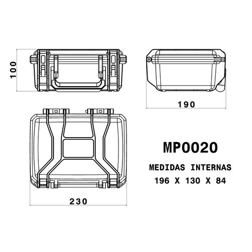 20181008-PatolaCases-mp20-PLF2012