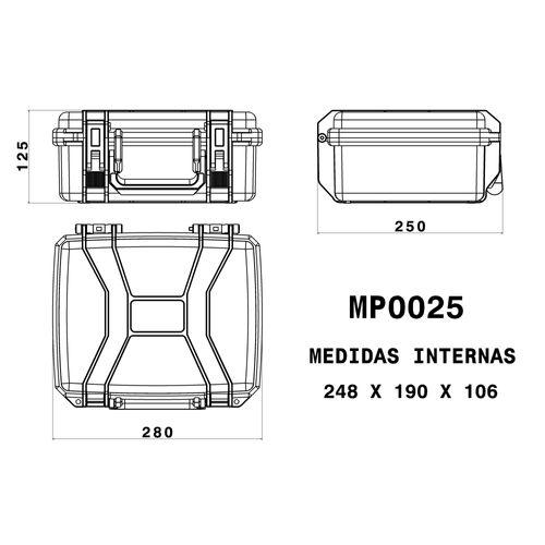 MP0025