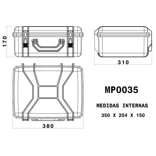 MP0035