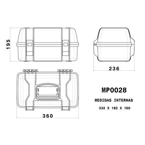 MP0028