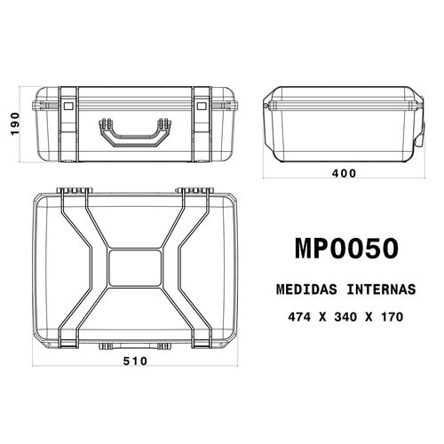 MP0050