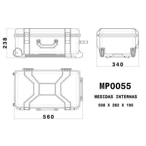 MP0055