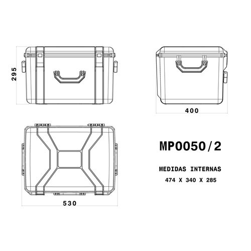 20181008-PatolaCases-MP50_2-PLF2088