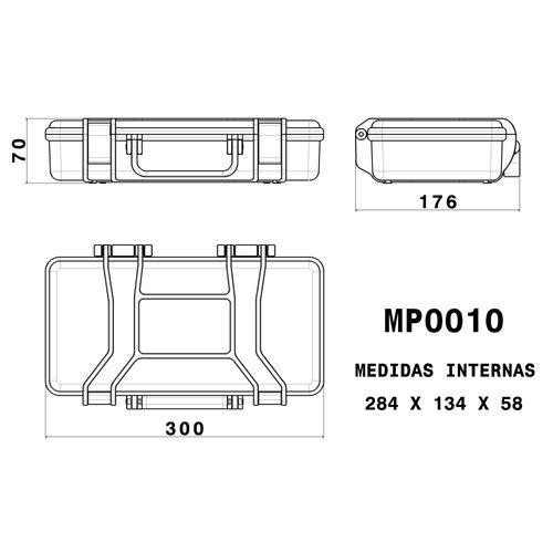MP0010