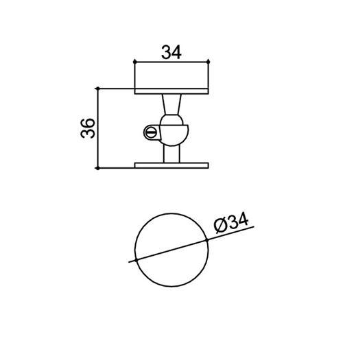 Articulador-02