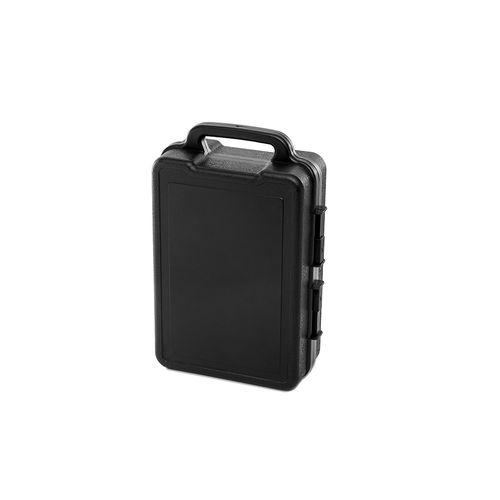Mala-Hard-Case-para-Uso-Geral-Modelo-MP-0030-UG-Patola