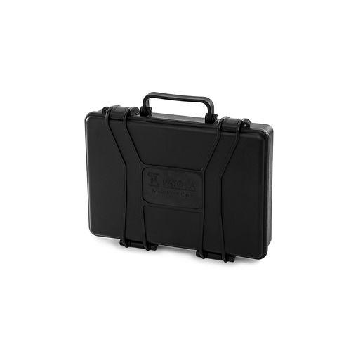Mala-Hard-Case-para-Ferramentas-Modelo-MP-0011-FR-Patola