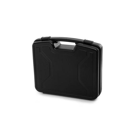 Mala-Hard-Case-para-Ferramentas-Modelo-MP-0040-FR-Patola