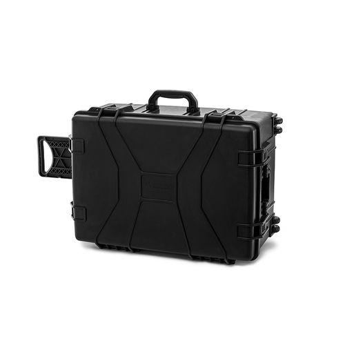 Mala-Hard-Case-para-Ferramentas-Modelo-MP-0065-FR-RD-Patola