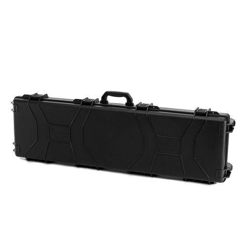 Mala-Hard-Case-para-Ferramentas-Modelo-MP-1310-FR-RD-Patola