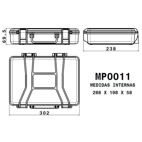 Mala-Hard-Case-para-Airsoft-Modelo-MP-0011AS-Patola