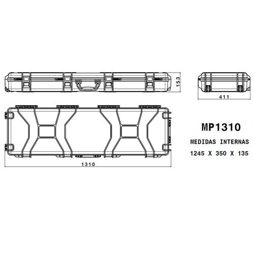 MP-1310--DESENHO-TECNICO