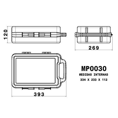 MP0030--desenho-tecnico