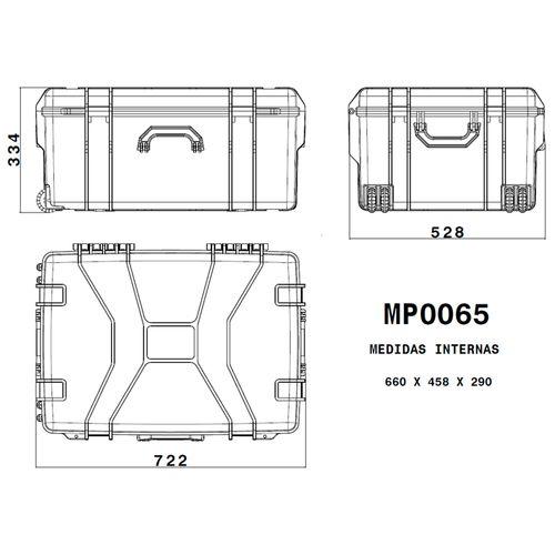 MP-0065_desenho-tecnico