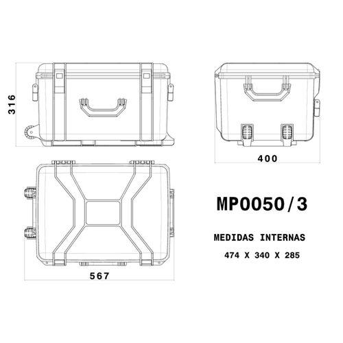 MP0050_3-desenho-tecnico