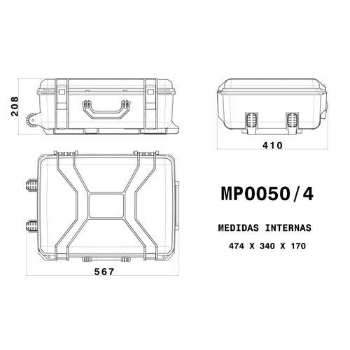 MP0050_4-desenho-tecnico