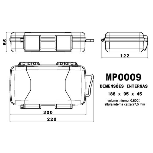 MP0009-DESENHO-TECNICO