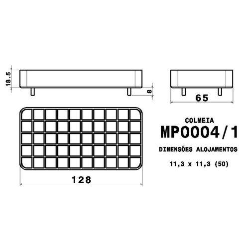 COLMEIA-MP0004-DESENHO-TECNICO