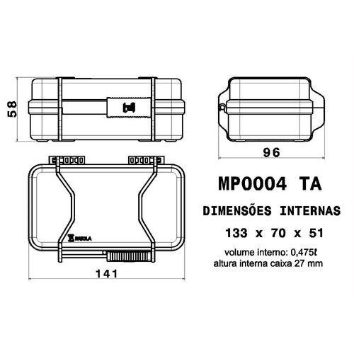 MP0004-TA-desenho-tecnico