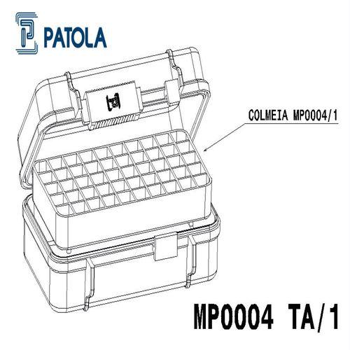 MP0004-TA_1-desenho-mala-espuma