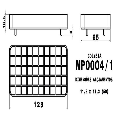 COLMEIA-MP0004_1-desenho