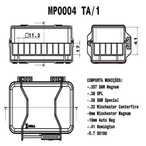 MP0004-TA_01-DESENHO-TECNICO