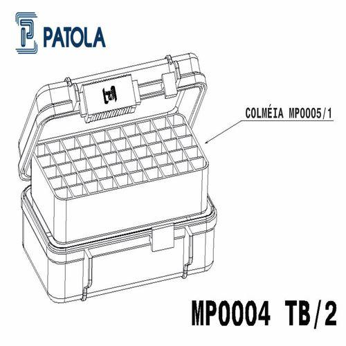 IL-MP0004-TB_2