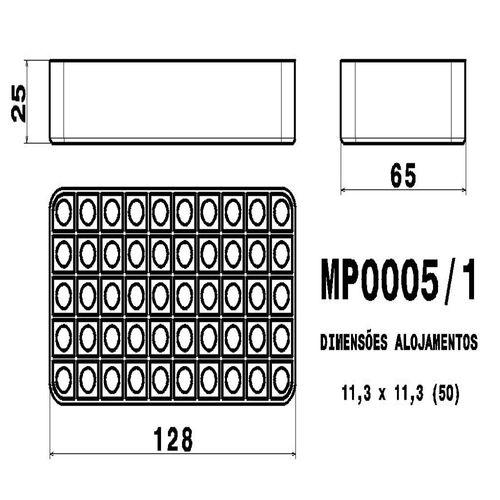 MP0005_1-colmeia