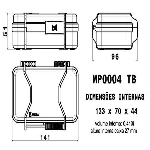 MP0004-TB-DESENHO-TECNICO1