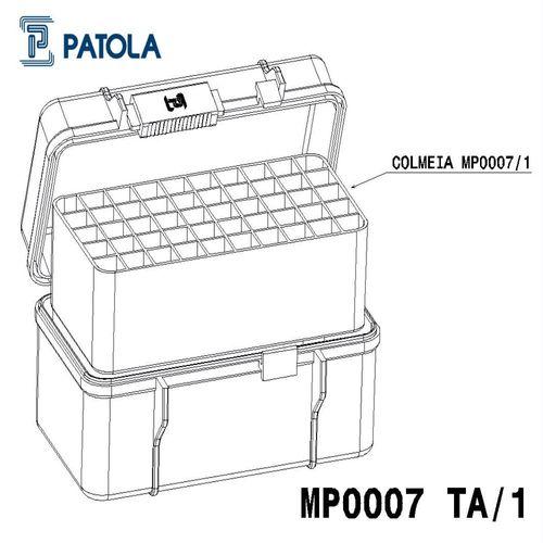 IL-MP0007-TA_1