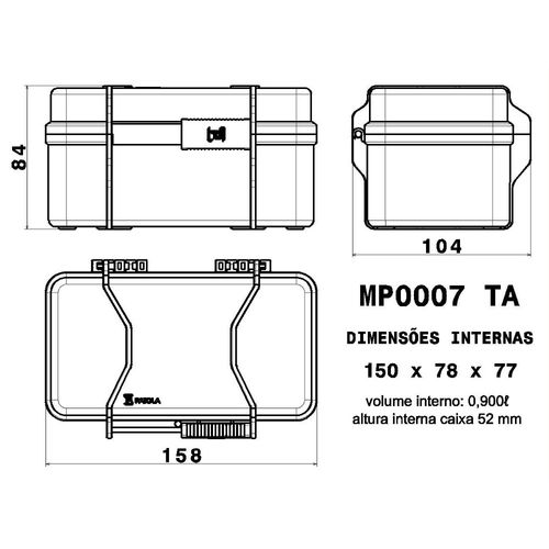 MP0007-TA-DESENHO-TECNICO