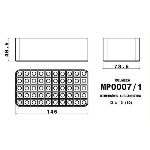 COLMEIA-MP0007_1