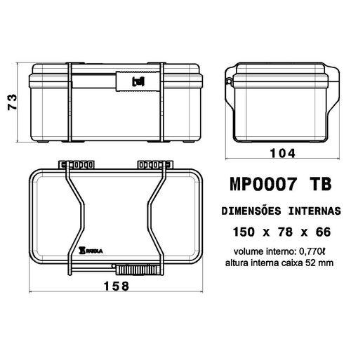 MP0007-TB-DESENHO-TECNICO