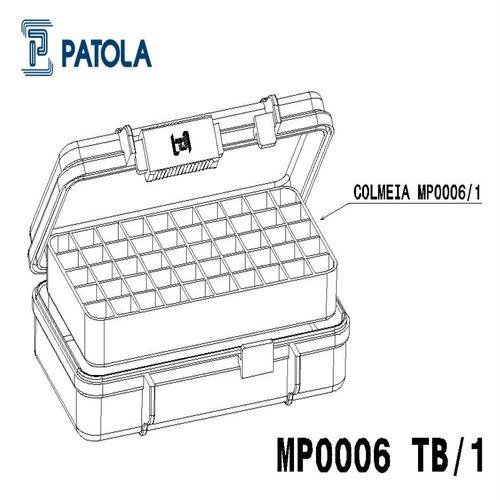 IL-MP0006-TB_1
