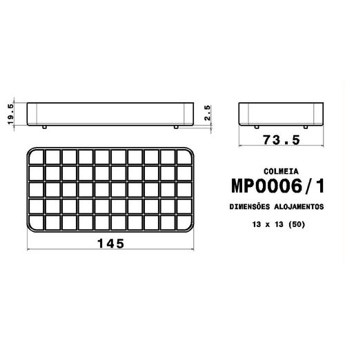 COLMEIA-MP0006_1