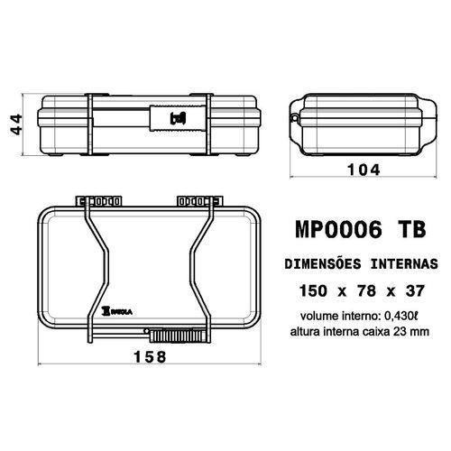 MP0006-TB-desenho-tecnico
