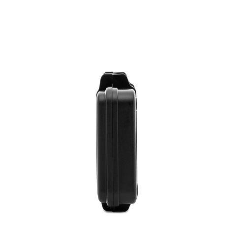 MP-0006-TB-EM-PE