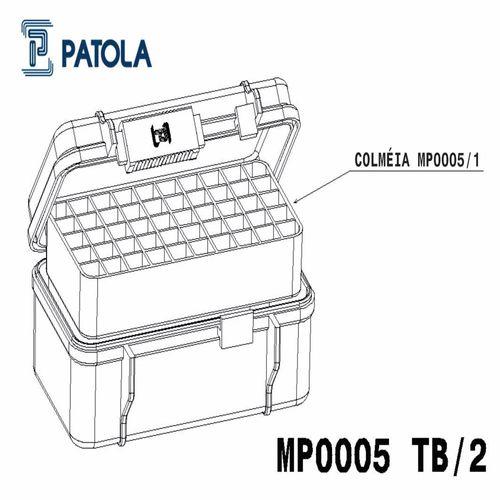 IL-MP0005-TB_2