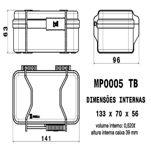 MP0005-desenho-tecnico