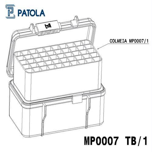 IL-MP0007-TB_1