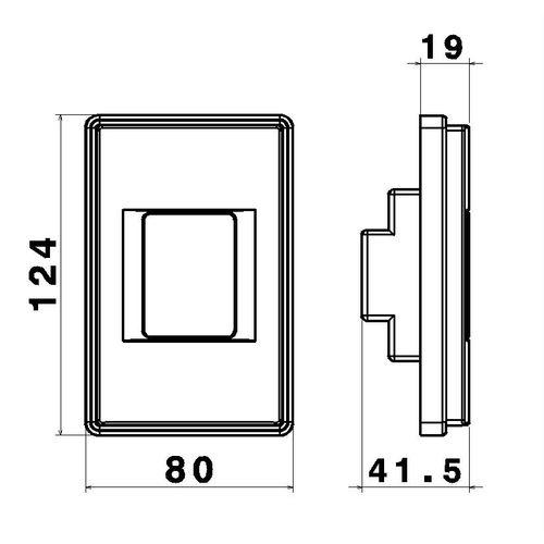 desenho-tecnico-soft-parede-4x2
