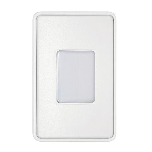 gde_soft-embutir-parede-fronta-branco-AM